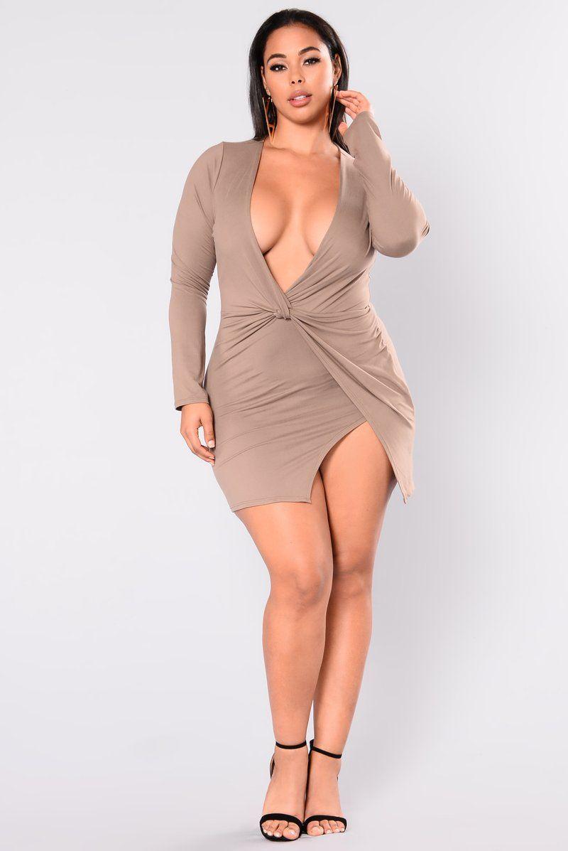 plus-size | cornbreadfed | pinterest | curves, latina and curvy