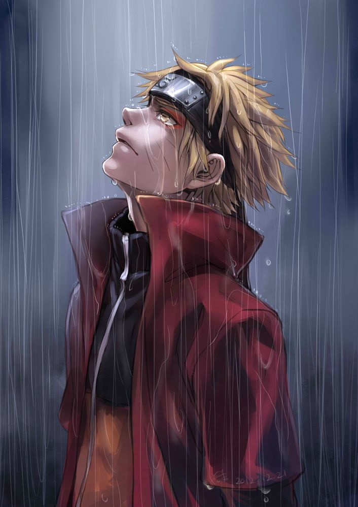 Naruto สอบถาม เก ยวก บ นาร โตะ ไม เคยด อ าน อยากด อ าน Pantip Naruto Shippuden Anime Naruto Uzumaki Naruto Sage