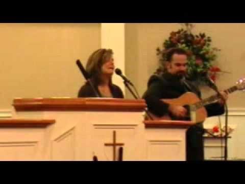 THE ROCHESTER FAMILY (16) ACROSS THE MILES | Gospel music ...