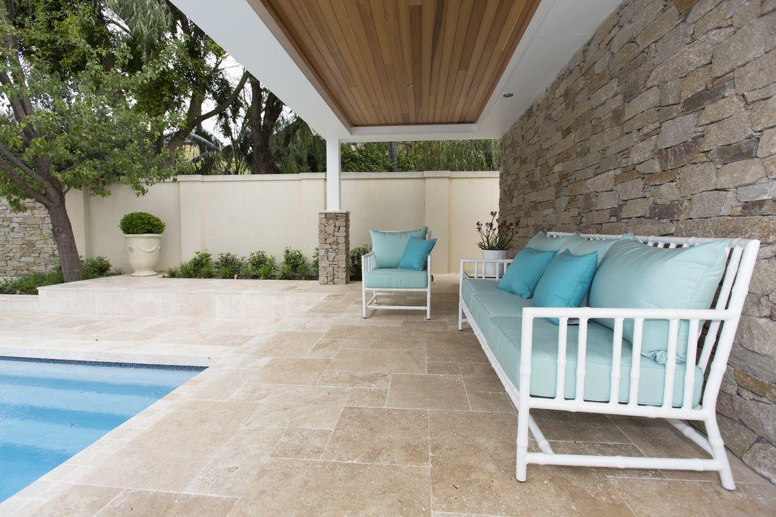 Favourite Projects Empire Lane Landscape Design Perth
