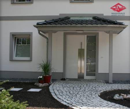 Bungalow Hamburg massivhaus roth massivhäuser fertighäuser bungalows in berlin