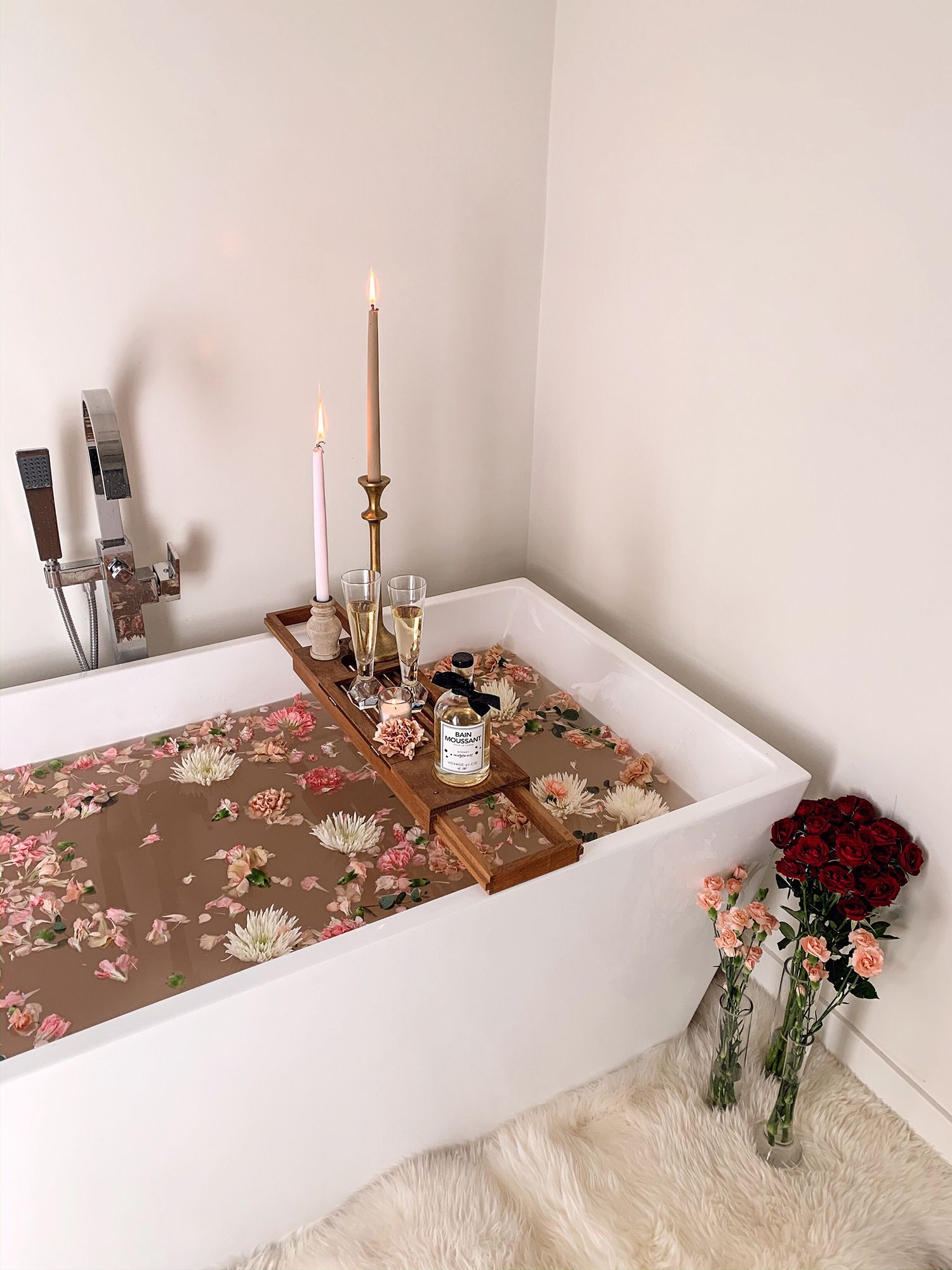 Athome date ideas for valentines day jessi malay in