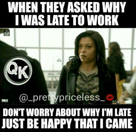 Then Ask Do You Want Me To Leave With Images Work Quotes Funny