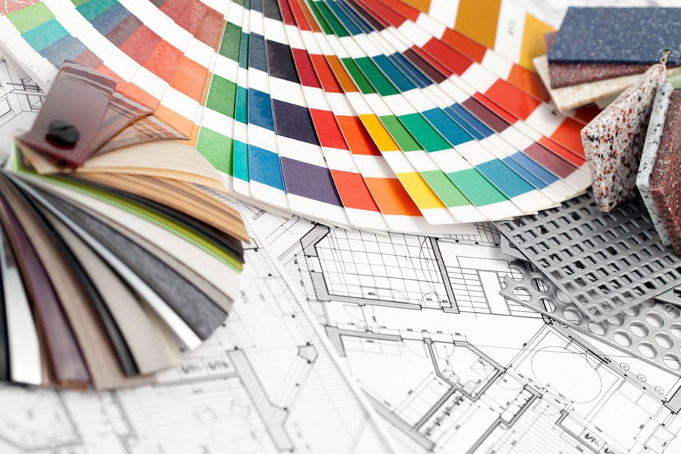 diseñador de interiores trabajando - Google Search