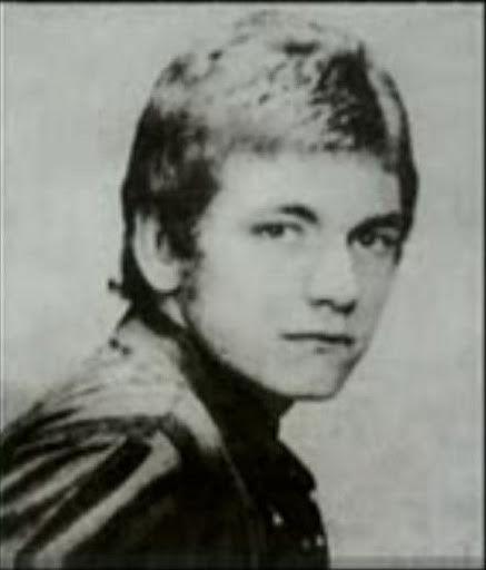 Young Robert Plant Robert Plant Led Zeppelin Led Zeppelin Music Robert Plant