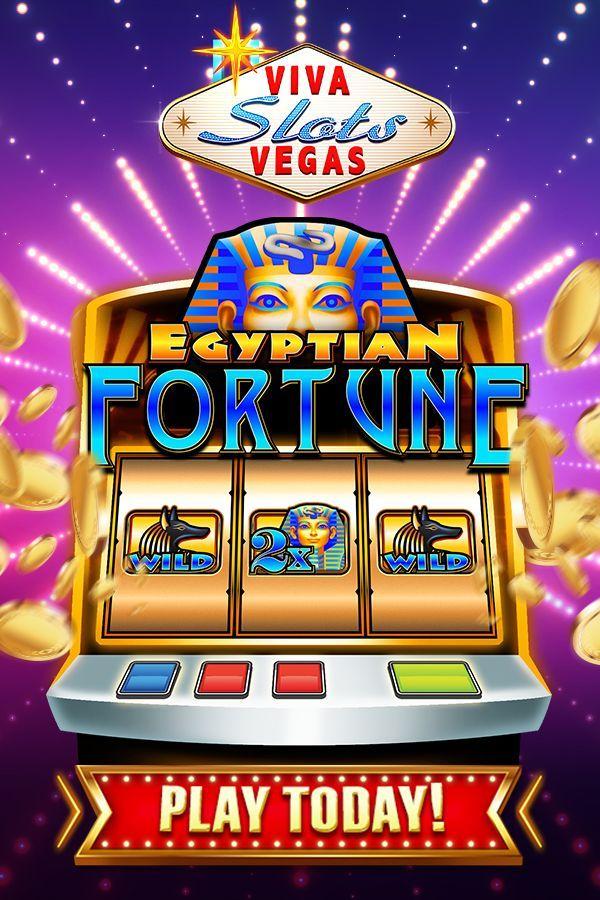 Best Slots In Laughlin 2021 - Box24 Casino Login Slot