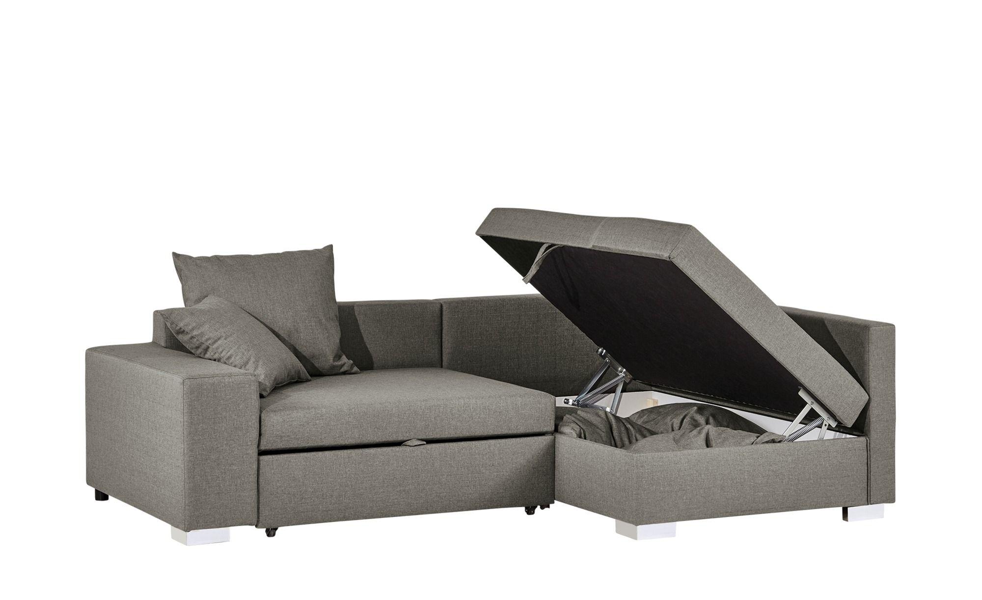 Smart Ecksofa Mit Schlaffunktion Lena Gefunden Bei Mobel Hoffner Sofa Mit Relaxfunktion Big Sofa Mit Schlaffunktion Sofa Design