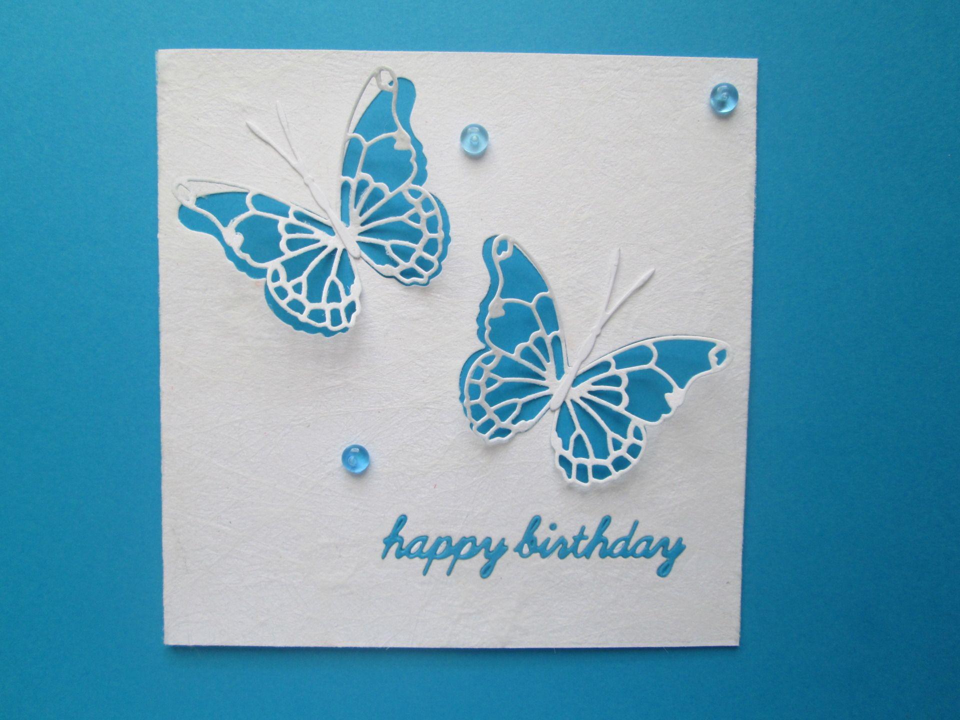 Carte scrapbooking anniversaire 100 fait main cartes par les petits papiers de marie achats - Carte anniversaire fait main ...