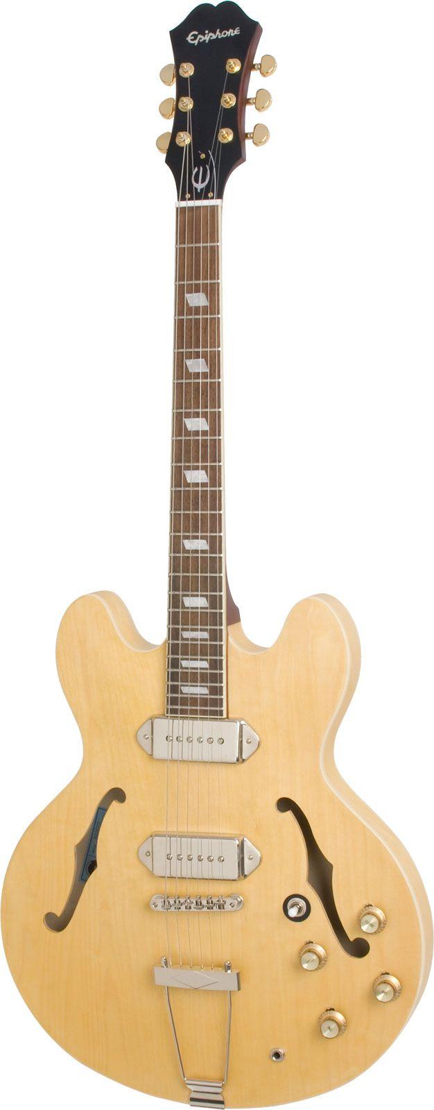 As Mais Belas Guitarras Do Rock N Roll Guitarras Guitarras