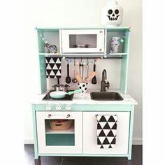 Ikea Cocina Infantil | Ikea Keukentje Diy Home Inspiration Pinterest