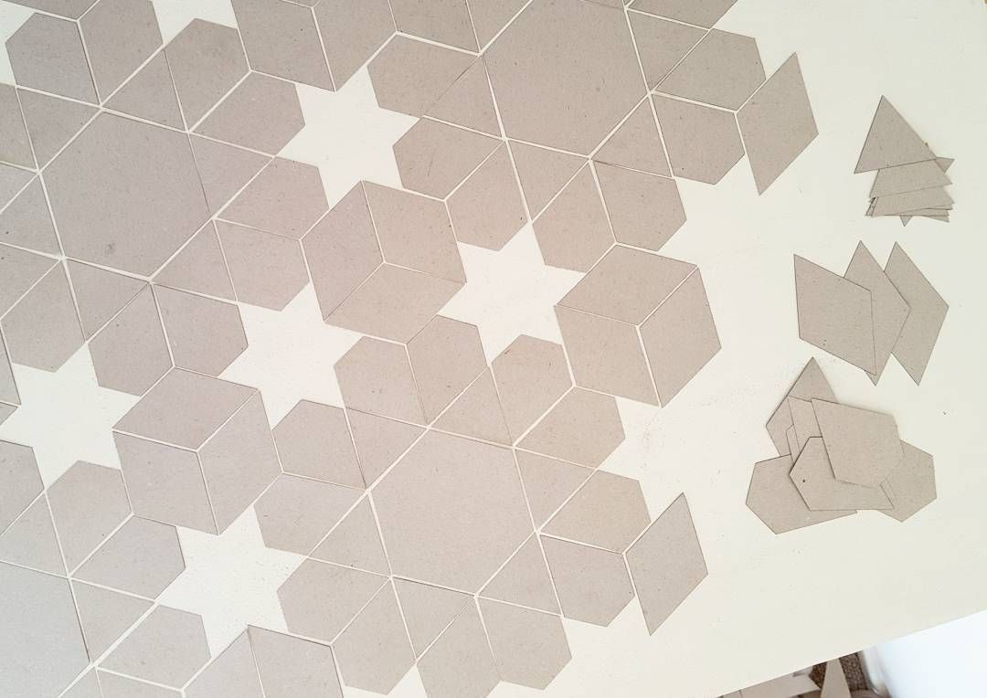 Ideas By Jodi Of Tales Of Cloth English Paper Piecing Design