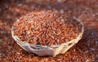 Teks Prosedur Memasak Nasi Menggunakan Rice Cooker - Terkait Teks