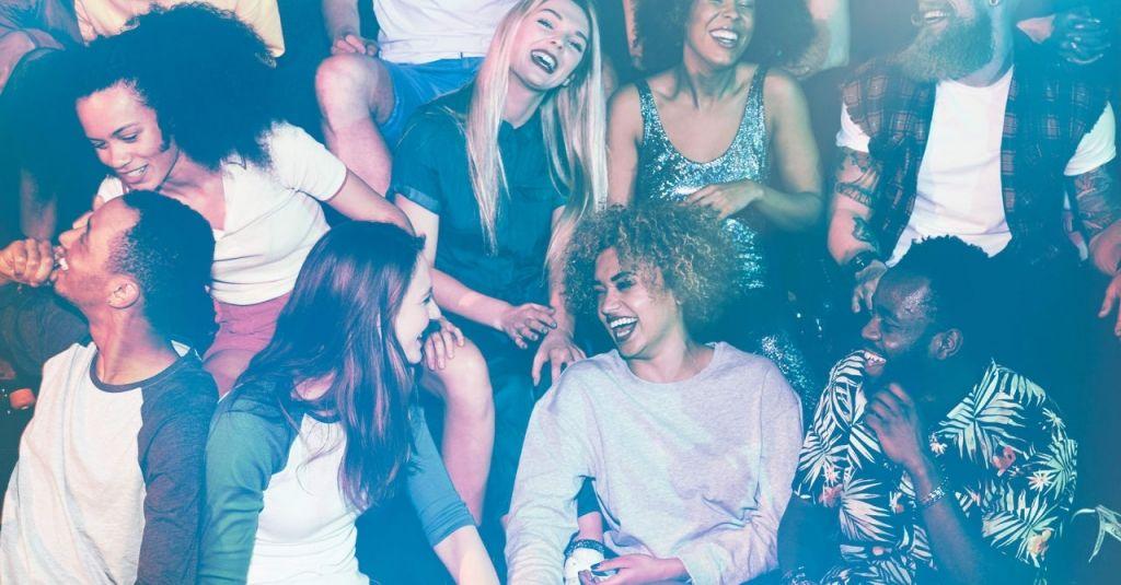 How millennial bosses lead millennials
