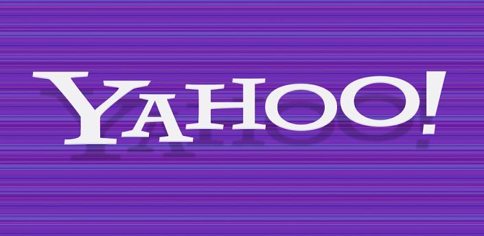ياهو تبدأ في إلغاء إمكانية تسجيل الدخول لخدماتها بإستخدام حساب فيسبوك أو جوجل صدى التقنية App Independent News Sources Yahoo