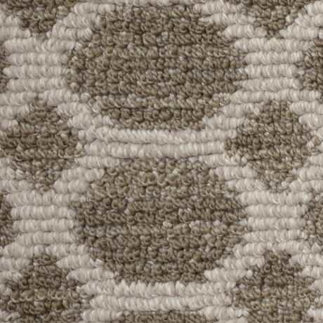 Cliff Edge Berber Loop Active Family Carpet Stainmaster Stainmaster Carpet Cheap Carpet Runners