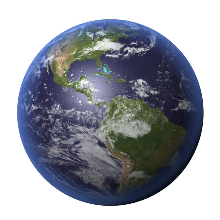 Earth Png Image Earth Png Images Image