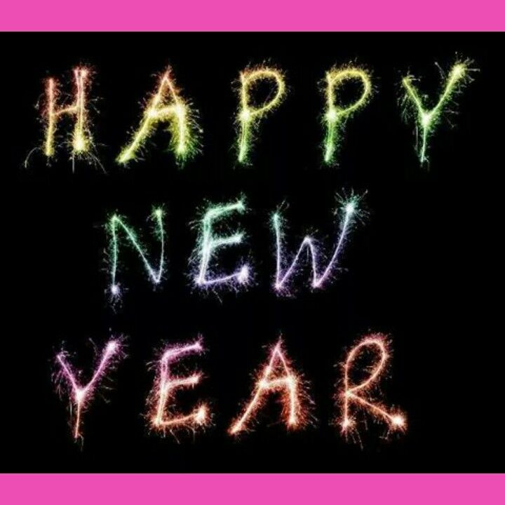 HAPPY NEW YEARS EVE!   Hope everyone has a safe and satisfying celebration! 2014 has been an amazing year for Kayde Designs Bead Boutique and we can't wait to celebrate 2015 with you all! XOXO  #beads #beadsters #beadsonthego #newyearseve #celebrate