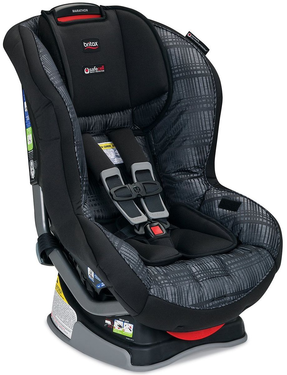 Pin by Tim Schmidt on Convertible Car Seat Baby car