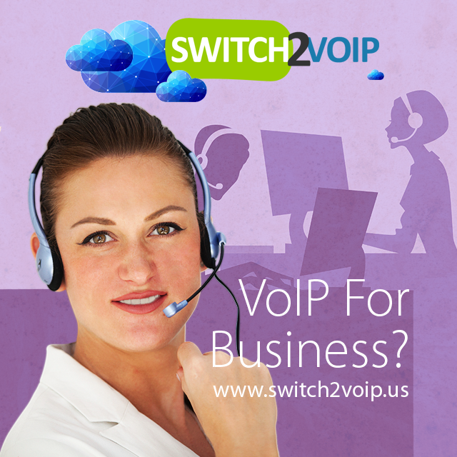 """The Top 7 Ways To Make Fast VoIP Calls In Your """"Virtual"""