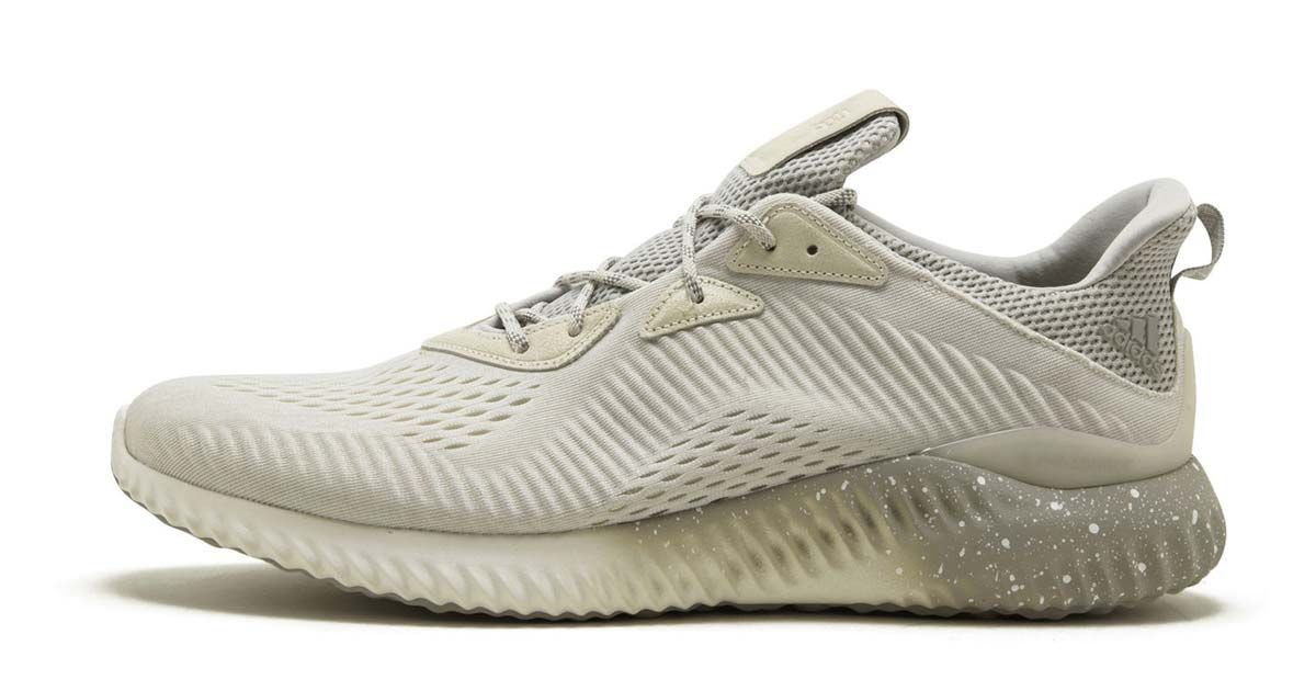 e45c60edac1b0 Get These Adidas X Reigning Champ Alphabounce For Just  85 Shipped While  Supplies Last!
