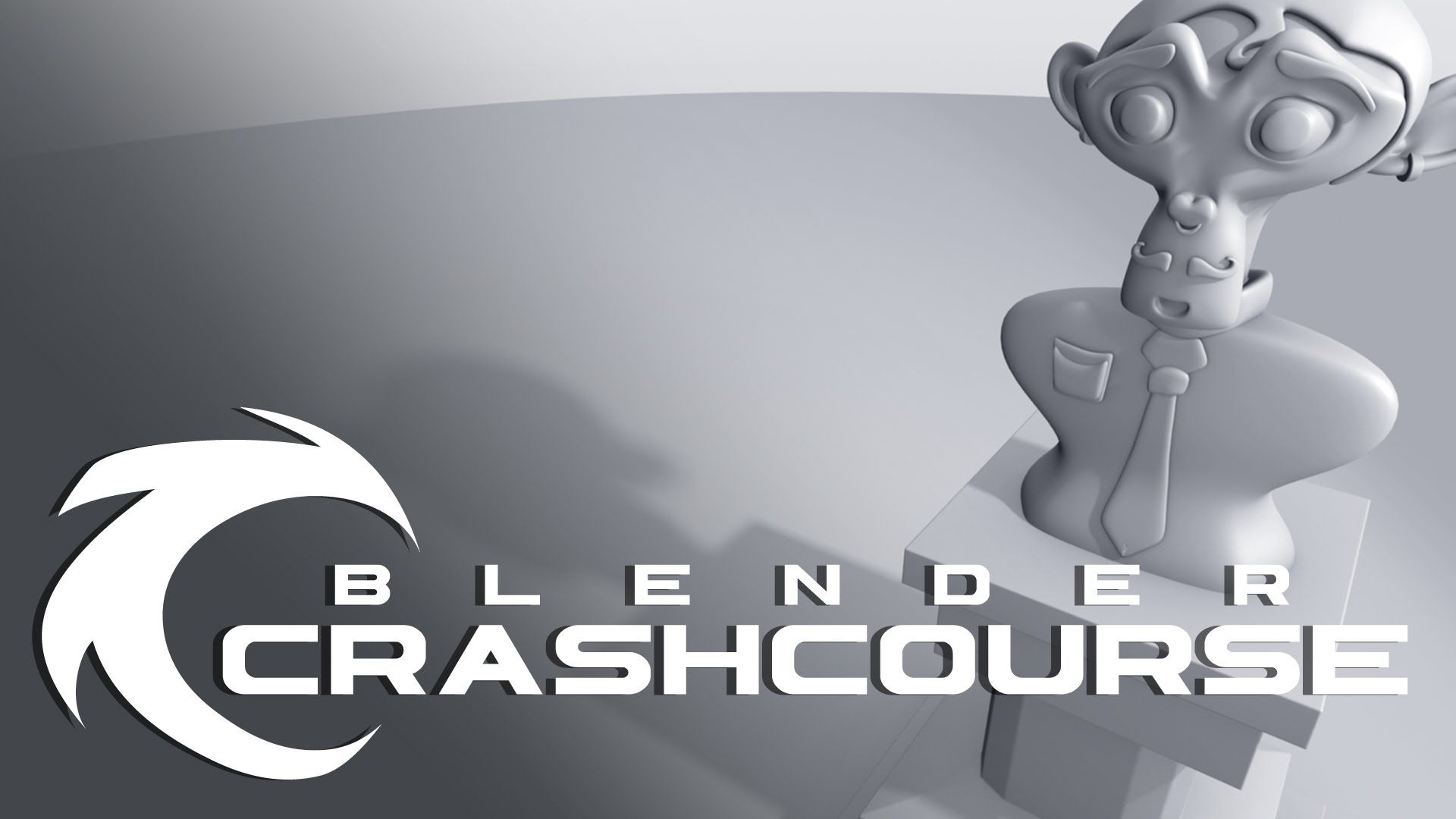 The Draw Mesh tool combines the awesome power of Blender BSurfaces