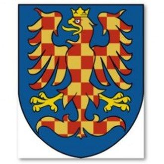 Moravia coat of arms