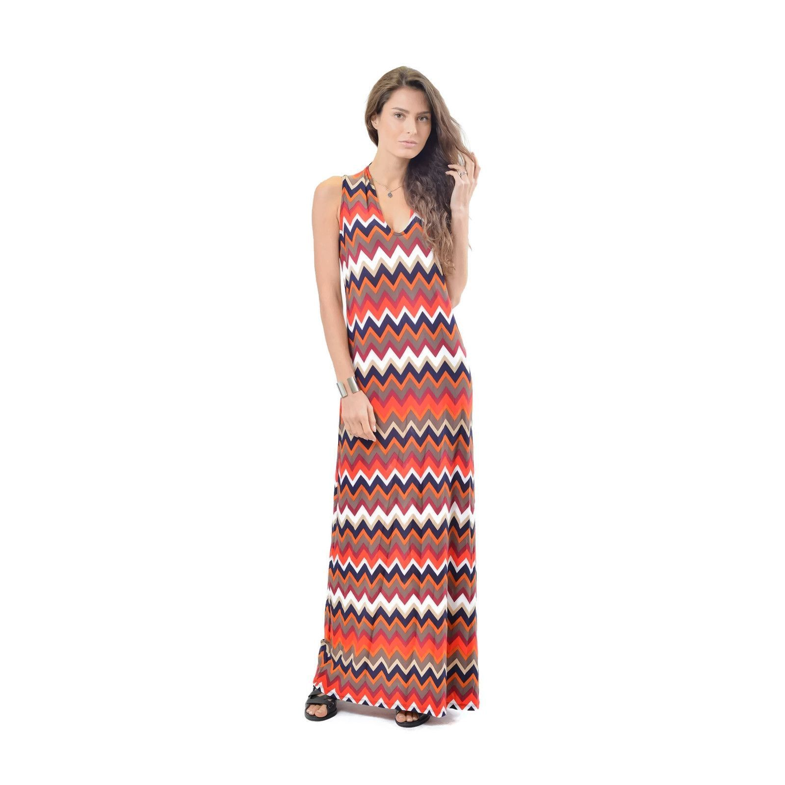 Red combo adelle dress products pinterest racerback maxi dress