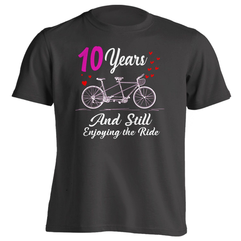 Anniversary shirts 31st anniversary gifts 29th