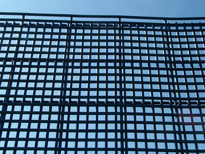 Securi Mesh Plus #security #fencing #mesh | Jacksons Commercial ...