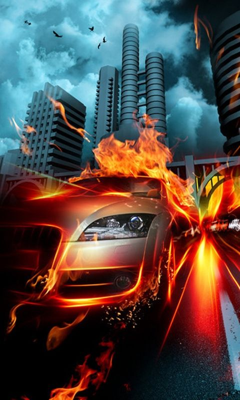 Cars 480x800 mobile wallpapers hd - Phone wallpapers fire ...