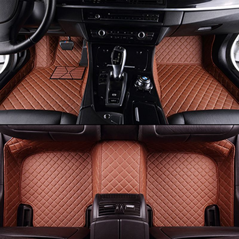 Promo Custom Car Floor Mats For Bmw All Models E30 E34 E36 E39 E46 E60 E90 F10 F30 X3 X5 X6 Car Natural C Car Floor Mats Custom Car Floor Mats