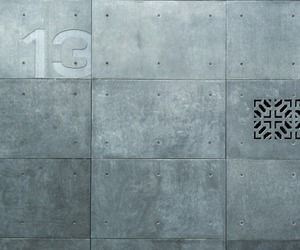 concrete shower wall panels | New FRP Concrete Panels