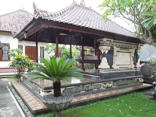 Bali Clay Best Product Of Clay Terracotta Roof Tiles