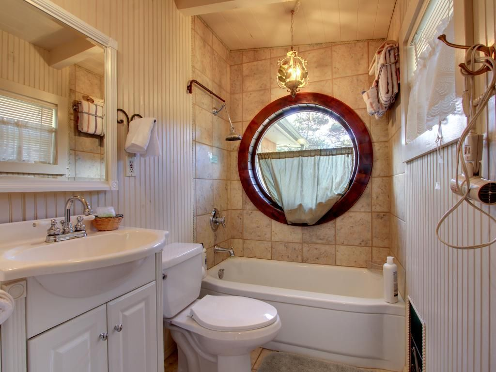 Pet-friendly home with private beach access,... - VRBO