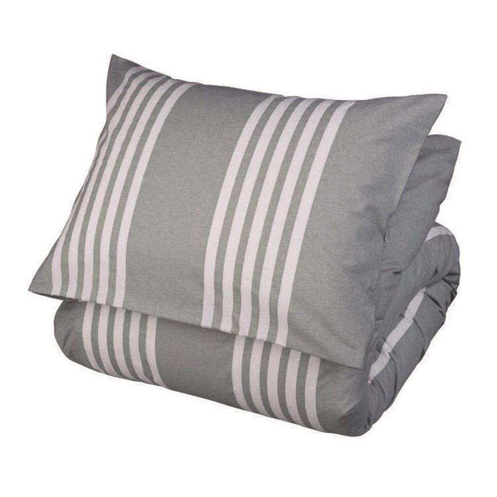 All mulig sengetøy! 180x220