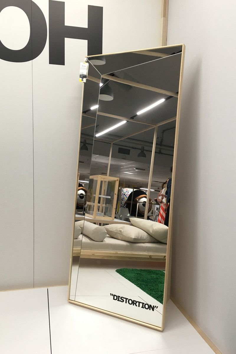off white ikea full collection