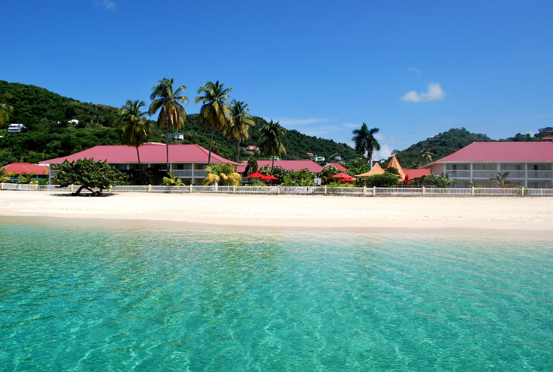Grenada Grand Beach Resort Grand Anse Grenada Places I Ve Been