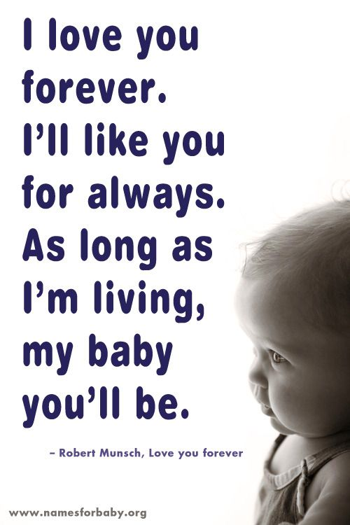 Cute Baby Couple Images With Quotes : couple, images, quotes, Quotes, Funny, Meaning, Quotes,, Teens