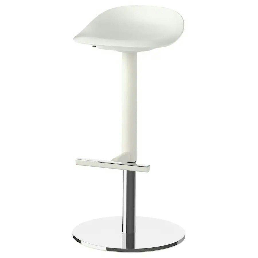Ikea Jannige Barkruk Barkruk Barkrukken Keuken Moderne Barkrukken