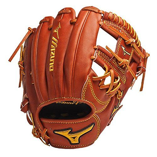 Tips On Finding The Best 2nd Baseman Glove Youth Baseball Gloves Gloves Baseball Glove