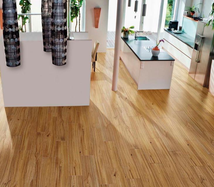cypress wood wood look tile floor