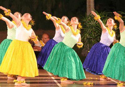Ahonui Informed, Fairfield, CT / Hawaiian Islands & Beyond ...