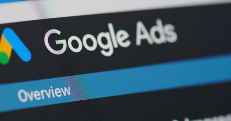 Google ads is removing features from portfolio bid