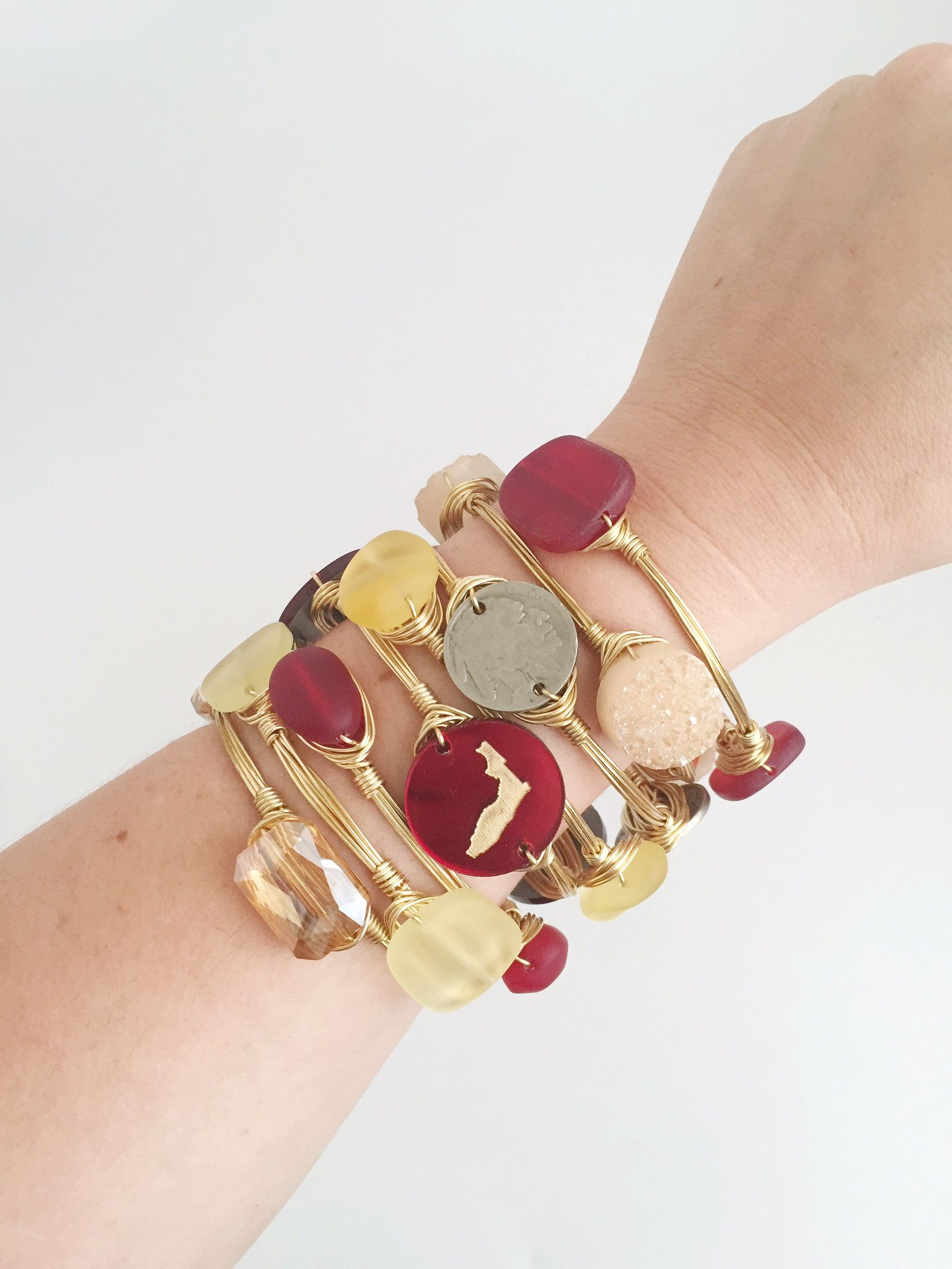 Garnet bracelet: the theme of love in the work of Kuprin 8