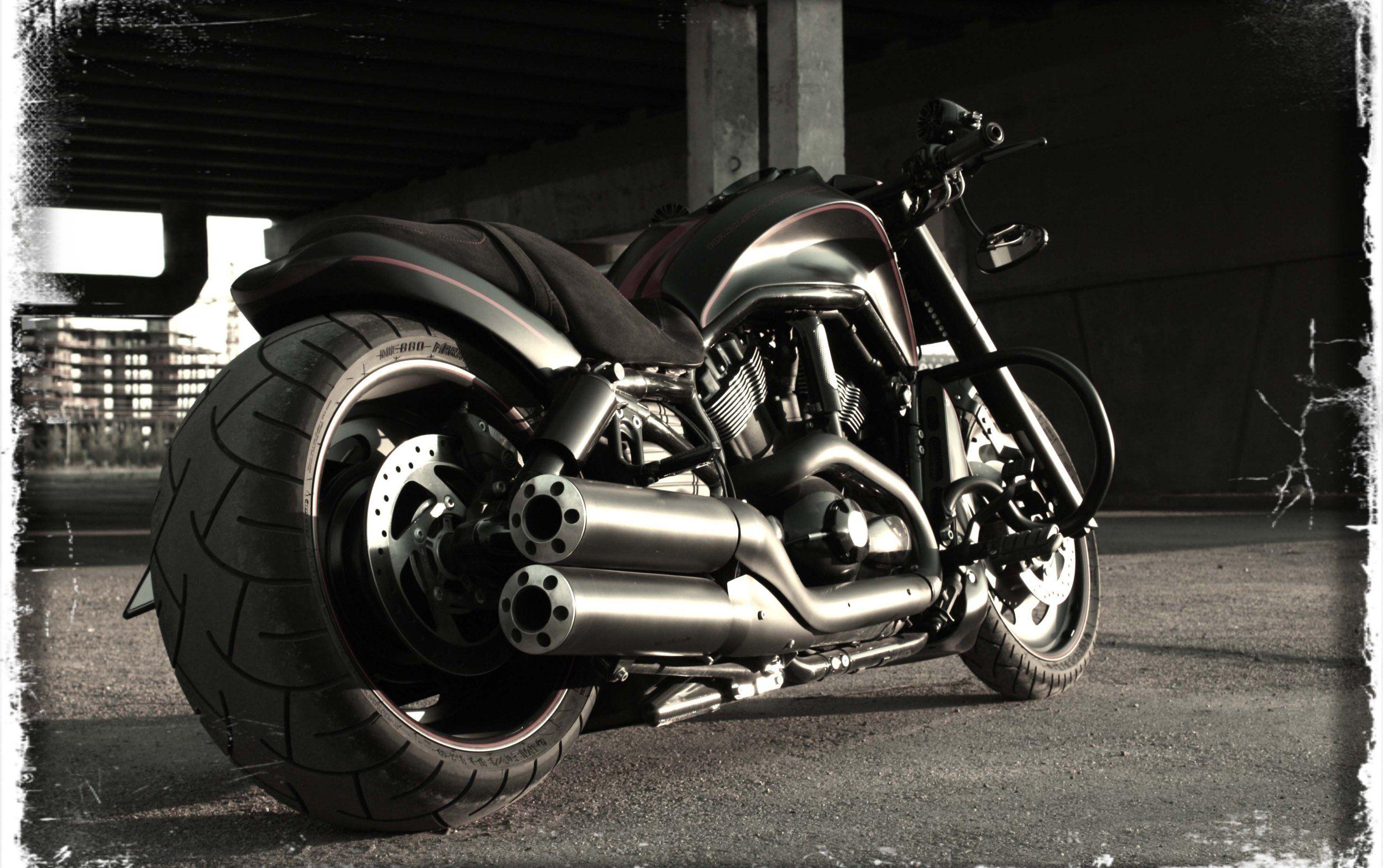 Harley Davidson Vrscdx Night Rod Special Mah Dream Bike Harley Davidson Pictures Harley Davidson Night Train Harley Davidson Wallpaper
