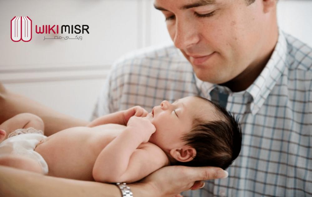 تجربتي مع الحقن المجهري بالتفصيل ويكي مصر Wikimisr Face Baby Face Baby