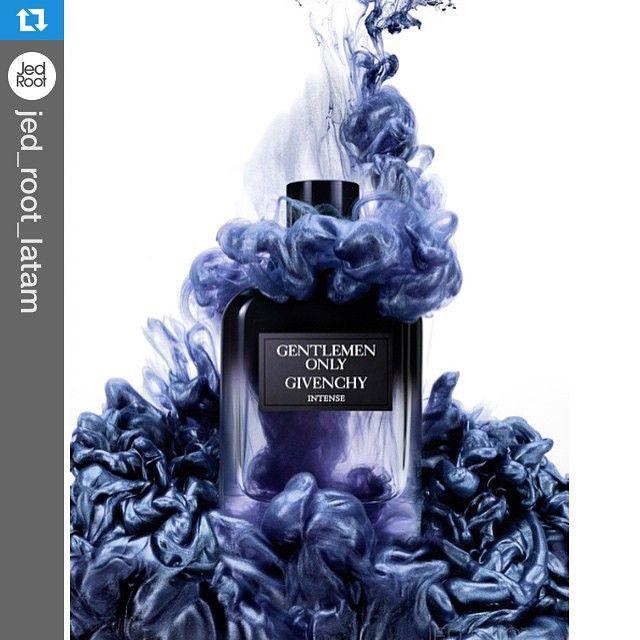 #InesDieleman #Givenchy #ProductShot #Creatividad #Publicidad #JedRootLatam #OneOfMyFavorites
