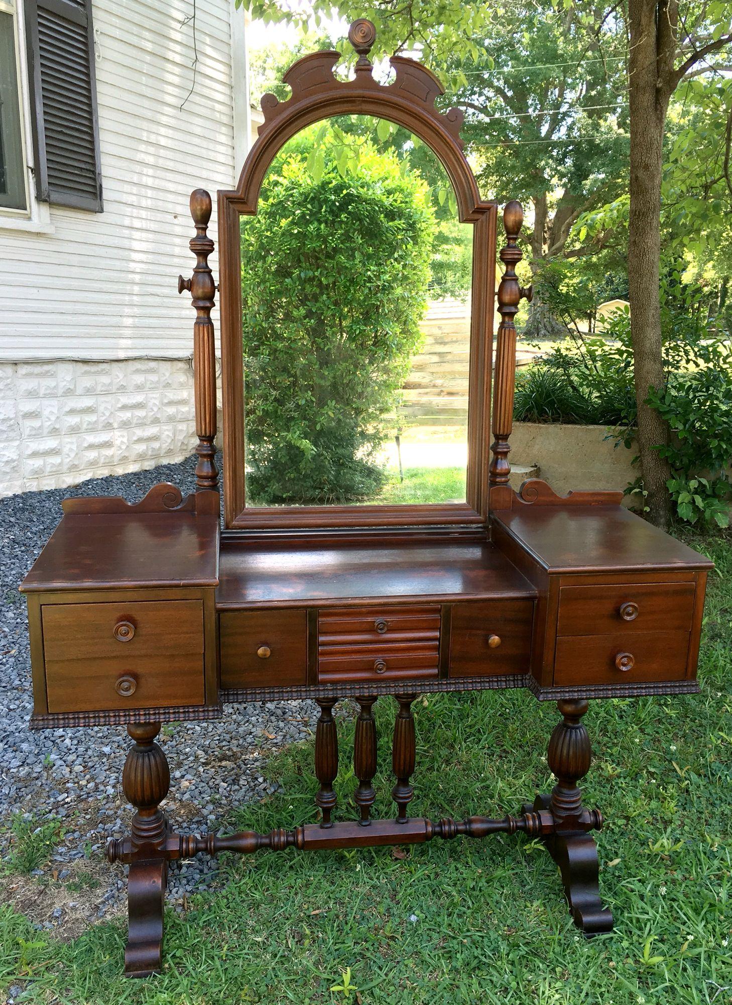 Sold by Treasured Thriftique, LLC