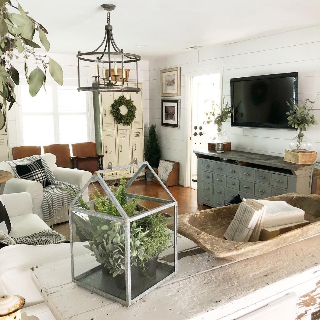 1,085 Likes, 40 Comments - Home Decor and Styling ...
