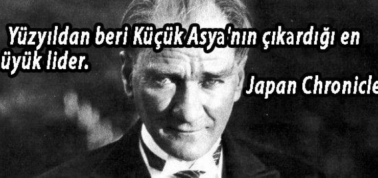 Atatürk Ile Ilgili Sözler Cumhuriyet Izindeyiz Movie Posters